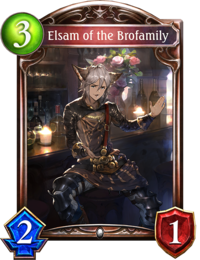 SV Elsam of the Brofamily.png