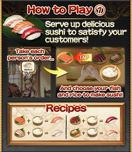 Description Kappa Summer Chronicle Sushi 1.jpg