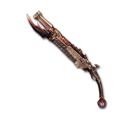 Weapon b 1030500100.png