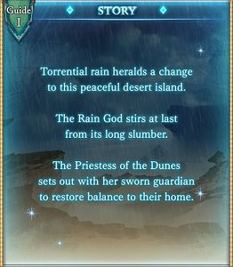 Description Priestess of the Dunes Side Story 1.jpg
