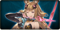GBVS Quest Metera Free.png