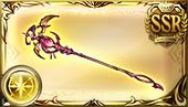 Demonic Longstaff (Light) icon.jpg