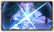 GBVS Move Katalina Blades of Frost.png
