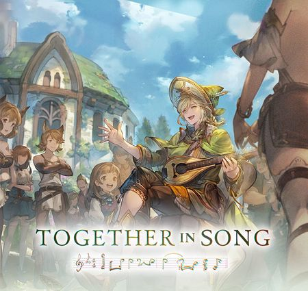 Together in Song Redux top.jpg
