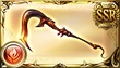 Xeno Infernal Flamescythe icon.jpg