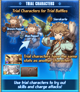 Description Trial Battles 2.png