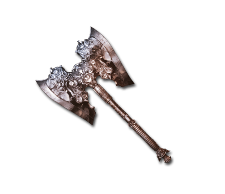 Weapon b 1040306400.png