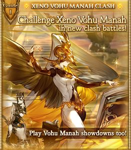 Description Xeno Vohu Manah Clash 1.jpg