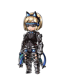 Nighthound djeeta sprite.png