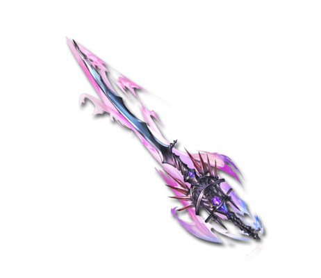 True Phantom Demon Blade.png
