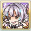 Ability Sachiko 1.png