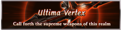 Btn omega weapon 2.png