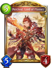 SV Percival, Lord of Flames.png