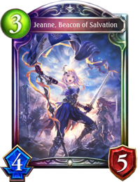 SV Jeanne, Beacon of Salvation E.png