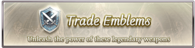 Btn job exchange emblem.png