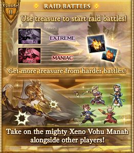 Description Xeno Vohu Manah Clash 2.jpg