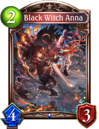 SV Black Witch Anna E.png