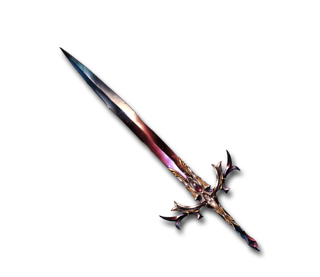Obsidian Sword Granblue Fantasy Wiki If you like, you can download pictures in icon format or directly in png image format. obsidian sword granblue fantasy wiki