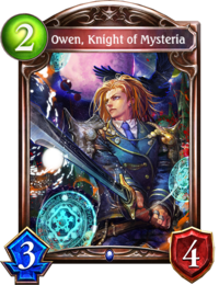 SV Owen, Knight of Mysteria E.png
