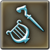 Ws skill weapon hollowsky 2.png