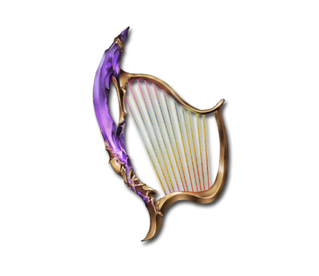 Dominion Harp.png
