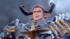 Relink screenshot new 5.png