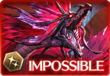 BattleRaid Leviathan Malice Impossible.png