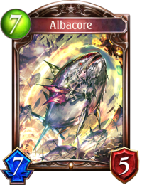 SV Albacore.png