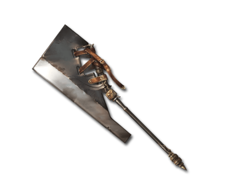 Weapon b 1040311300.png