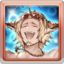 Ability Lowain.png