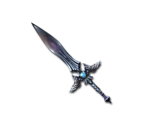 Weapon b 1030100000.png