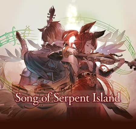 Event Song of Serpent Island ss top.jpg