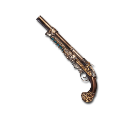 Weapon b 1030503600.png