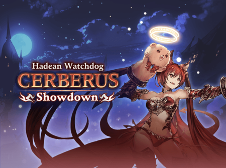 Event Cerberus Showdown top.png