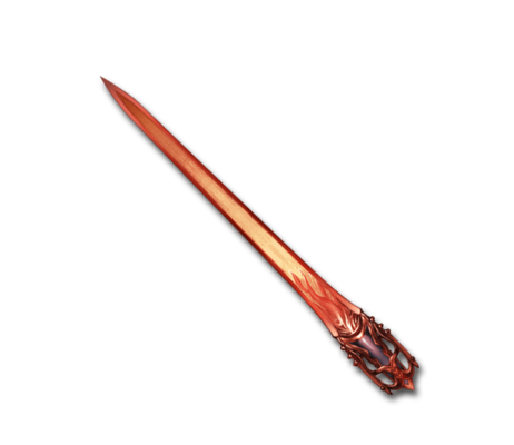 Weapon b 1020600800.png