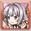 Ability Sachiko 2.png