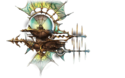Guild icon 30001 02.png