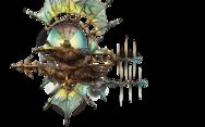 Guild parts icon 14.png