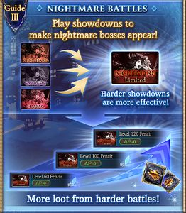 Description Fenrir Showdown 3.jpg