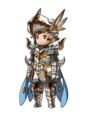 Valkyrie gran sprite.png