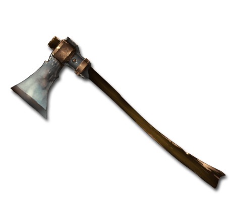 Weapon b 1010300000.png