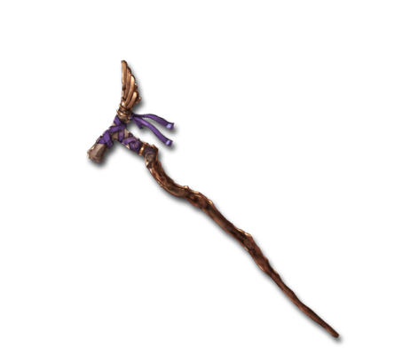 Weapon b 1020400000.png