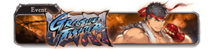 Granblue Fighter Ultra