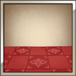 Carpet square.png