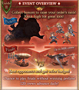 Description Winter Duel Tournament 2.png