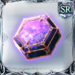 GBVS Skill Jewel square.png