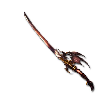 Weapon b 1030900500.png