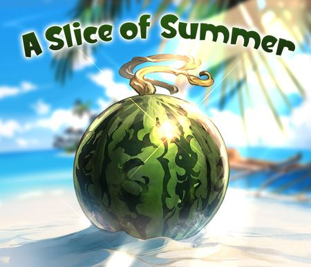 Event A Slice of Summer Redux top.jpg