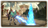 GBVS Move Zooey Summon Dragon (Heavy Breath).png