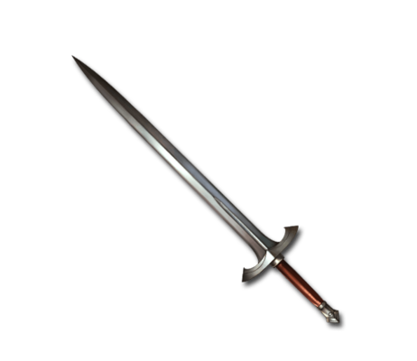 Weapon b 1030008800.png